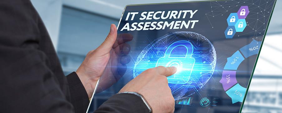 Network Assessment Opportunity