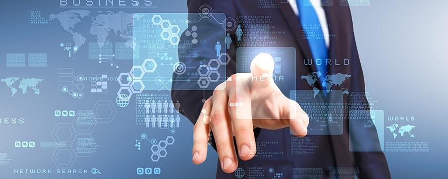 Understanding Enterprise Wireless vs. Consumer Grade Deployments