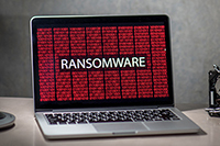 How to Protect Yourself from Ransomware and Other Malicious Attacks